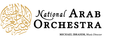 National Arab Orchestra